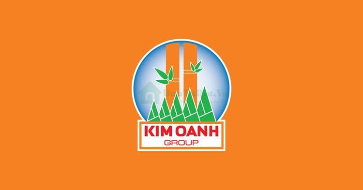 Địa ốc Kim Oanh