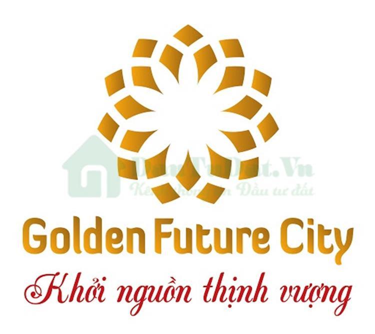 Dự ánGolden Future City Bình Dương