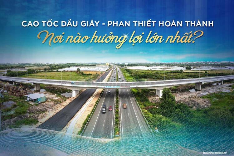 Dụa án Queen Pearl Marina Complex Phan Thiết