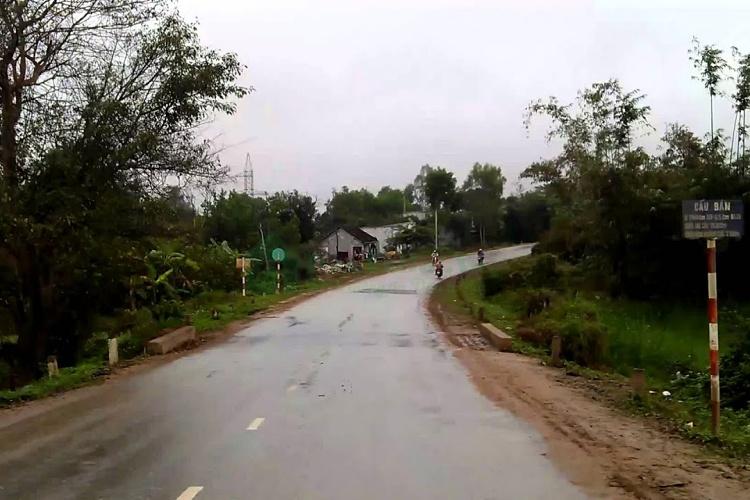 Quốc lộ 26